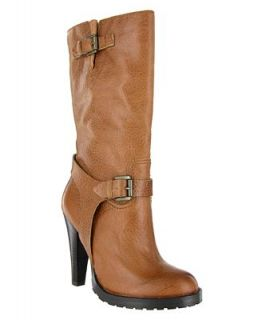 Mia Bianka Tall Boots   Shoes