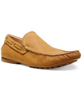 Sperry Top Sider Wave Driver Convertible Loafers   Shoes   Men