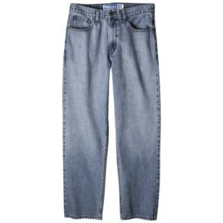 Denizen® Mens Relaxed Fit Jeans