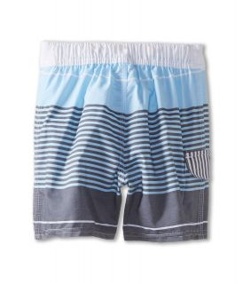 Billabong Kids Spinner Boardshort Toddler Little Kids