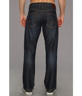 Lucky Brand 221 Original Straight in Sandpiper   R