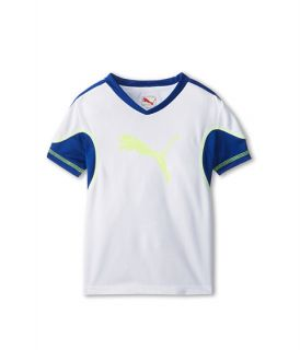 Puma Kids Move Tee (Little Kids)