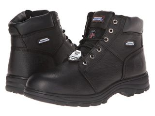 SKECHERS Work Workshire   Relaxed Fit