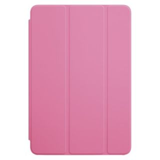 Apple® iPad mini Smart Cover   Assorted Colors