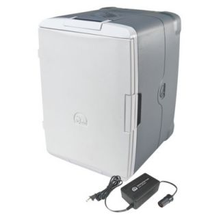 Igloo Iceless 40 Quart Thermoelectric Cooler wit