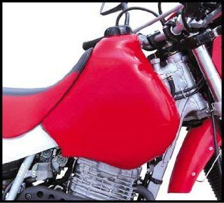 Clarke Gas Tanks Honda XR650L (All) 4.7 gal.   Red #11322 Automotive