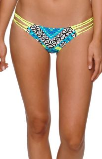 Womens Rip Curl Swimwear   Rip Curl Gypsy Queen Hipster Bottom
