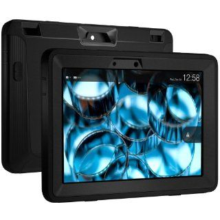"OtterBox Defender Series for Kindle Fire HDX 8.9"" (will only fit Kindle Fire HDX 8.9""), Black Kindle Store"