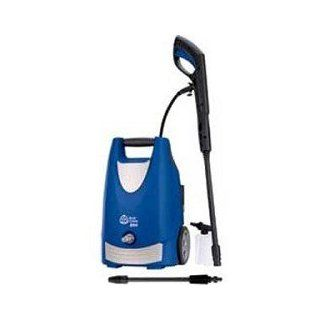 AR260 1700 PSI Electric Pressure Washer  Cold Water Pressure Washers  Patio, Lawn & Garden