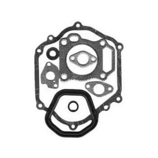 Honda GX240, GX270 gasket set Kitchen & Dining