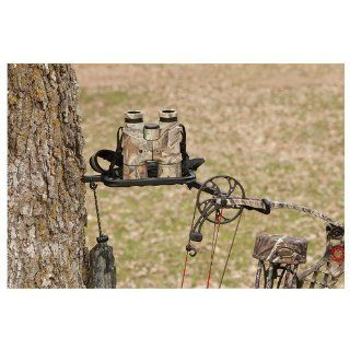 Big Game Treestands Multi Hanger Tray  Hunting Tree Stands  Sports & Outdoors