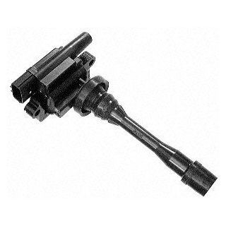 Standard Motor Products UF295 Ignition Coil Automotive