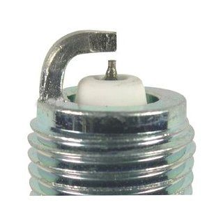 Champion 297 High Performance Racing Spark Plug , Pack of 4 Automotive