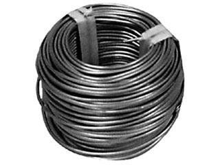 Dorman 110 325 AutoGrade Mechanic 16 Gauge Utility Wire Automotive