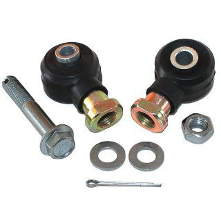 TIE ROD END KIT POLARIS TRAIL BOSS 325 330 2000 2012 Automotive