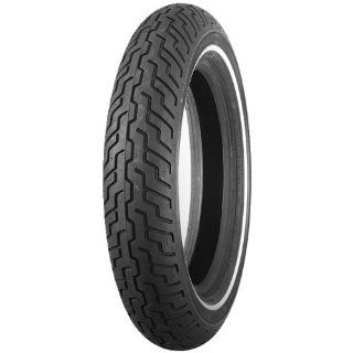 Dunlop D402 Harley Davidson Tire   Front   MT90B16 TL SW , Speed Rating H, Tire Type Street, Tire Construction Bias, Position Front, Tire Size MT90 16, Rim Size 16, Load Rating 72, Tire Application Touring 302191 Automotive