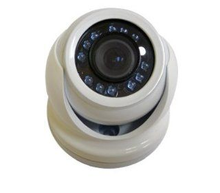 color dome camera  Camera & Photo