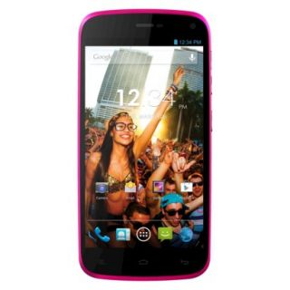 Blu Life Play L100 Unlocked Cell Phone, brightsp