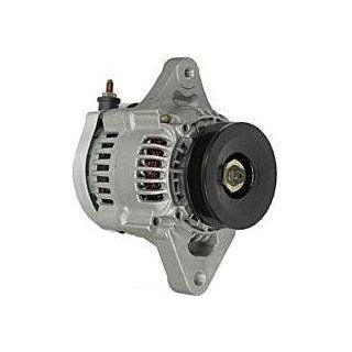 ALTERNATOR JOHN DEERE LAWN TRACTOR 425 430 445 455 X495 100211 4531 Automotive