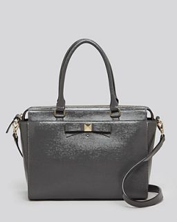 kate spade new york Tote   Beacon Court Jeanne's