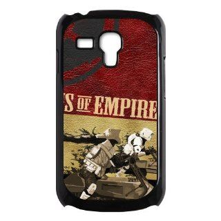 Star Wars Samsung Galaxy S3 Mini Case Cell Phones & Accessories