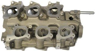 Dorman 615 477 Intake Manifold for Ford Windstar Automotive