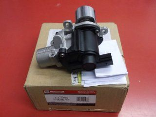 OE Ford 8C3Z9D475D Valve   Exhaust Gas Automotive