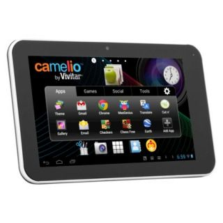 Camelio 7 Android Family Tablet