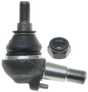 Raybestos 505 1249 Professional Grade Suspension Ball Joint Automotive