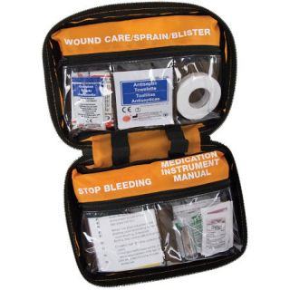 Adventure Medical Kits Sportsman Series Whitetail First Aid Kit 708442
