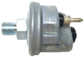 URO Parts 006 542 9417 'At Oil filter Housing' Oil Pressure Sender Automotive