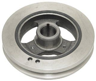 Dorman 594 022 Harmonic Balancer Automotive