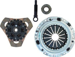 EXEDY 05900 Racing Clutch Kit Automotive