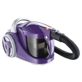 VAX 1800W High Performance Cylinder Vacuum Cleaner      Electronics