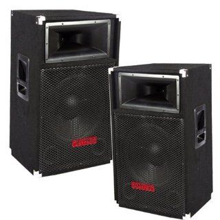 Patron Pro Audio PSS 2500 Single 18 Inch Dj Speaker  2500 Watts Max Peak Momentary Power with 1.34 Dome Driver Musical Instruments