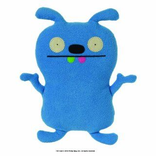 Uglydoll Little Ugly Plush Doll, Tutulu Toys & Games