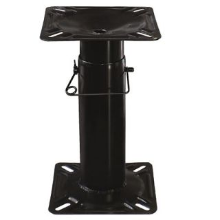 Wise 12   18 Adjustable Height Pedestal 79962