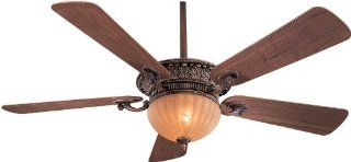Minka Aire F702 BCW Volterra 52 in. Indoor Ceiling Fan   Belcaro Walnut