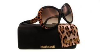 Roberto Cavalli RC734S FULL MOON Sunglasses Color 05G Roberto Cavalli Clothing