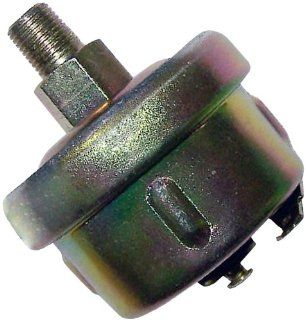 Beck/Arnley 201 1762 Engine Oil Pressure Switch Automotive