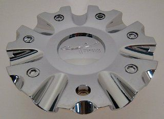 TF 752 Tyfun Wheel Center Cap Serial Number C75203 CAP or T752 17+18CAP Automotive