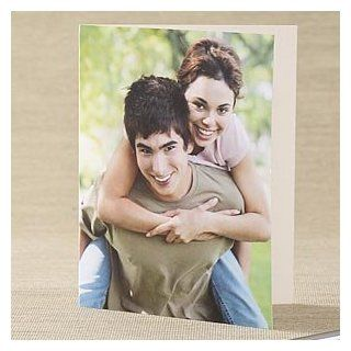 Custom Photo Note Card Stationery  Blank Note Card Sets