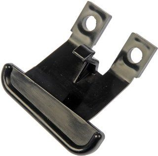 Dorman 924 808 Buick/Chevrolet/GMC Console Latch Automotive