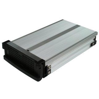 Kingwin Inner Tray for KF 811 BK, SATA Aluminum Mobile Rack KF 811 T BK Electronics