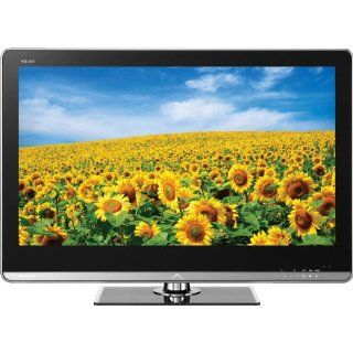 SHARP LC 52LE820UN AQUOS 52 Inch 1080p 120Hz LED LCD HDTV Electronics
