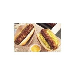 Black Angus Sausage Polish Beef Hot Dog   41    1 each.  Jerky And Dried Meats  Grocery & Gourmet Food