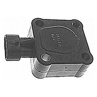 Standard Motor Products TH175 Throttle Position Sensor Automotive