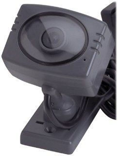 Sylvania SY1022 Weatherproof Color Video Security Camera  Surveillance Cameras  Camera & Photo