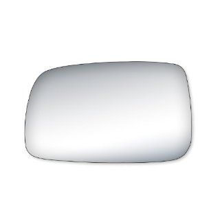 Fit System 99205 Toyota Camry Driver/Passenger Side Replacement Mirror Glass Automotive