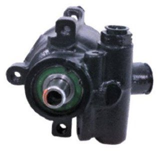 Cardone 20 878 Remanufactured  Power Steering Pump Automotive